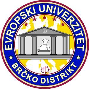 Logo color mali