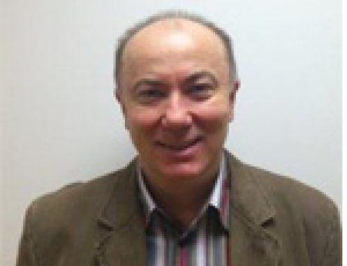 Akademik prof. dr Rudika Gmajnić