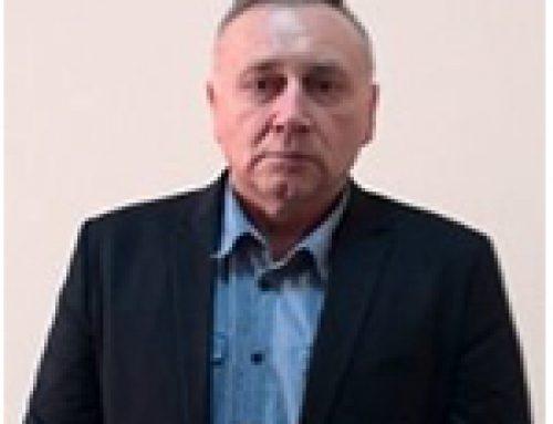 Akademik prof. dr Nedeljko Stanković
