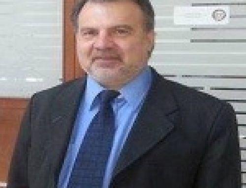 Aleksios Panagopulos