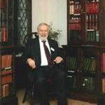 Nikola Ilanković