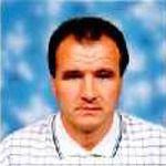 Faruk Sinanović