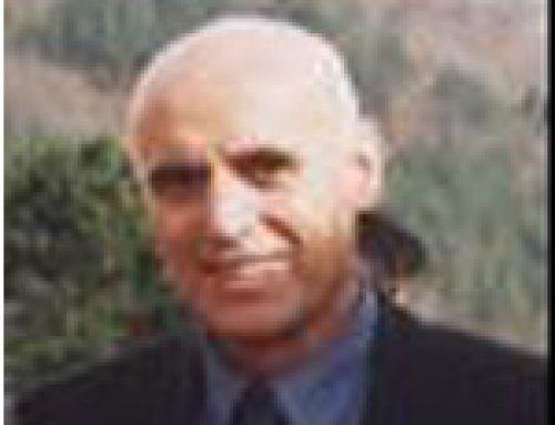 Prof. dr Refik Ćatić