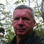Zoran Lalić