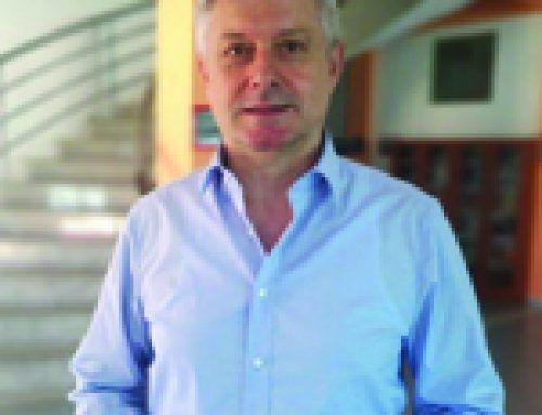 Doc. dr Omer Pinjić
