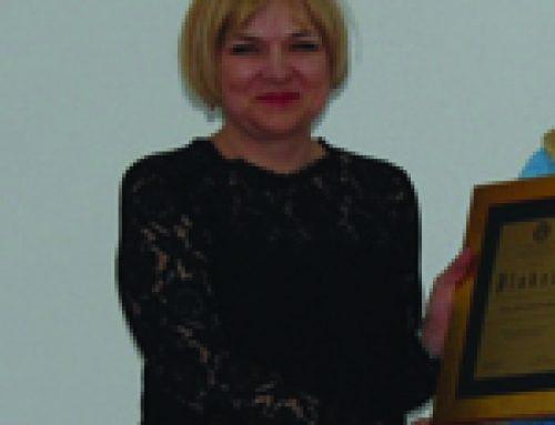 Prof. dr Sanda Pribić