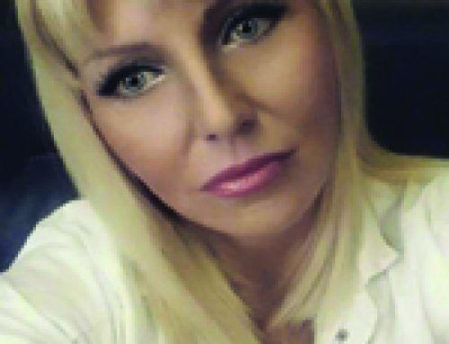 Doc. dr Sunita Ćustendil